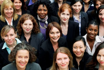 Group_of_businesswomen_small