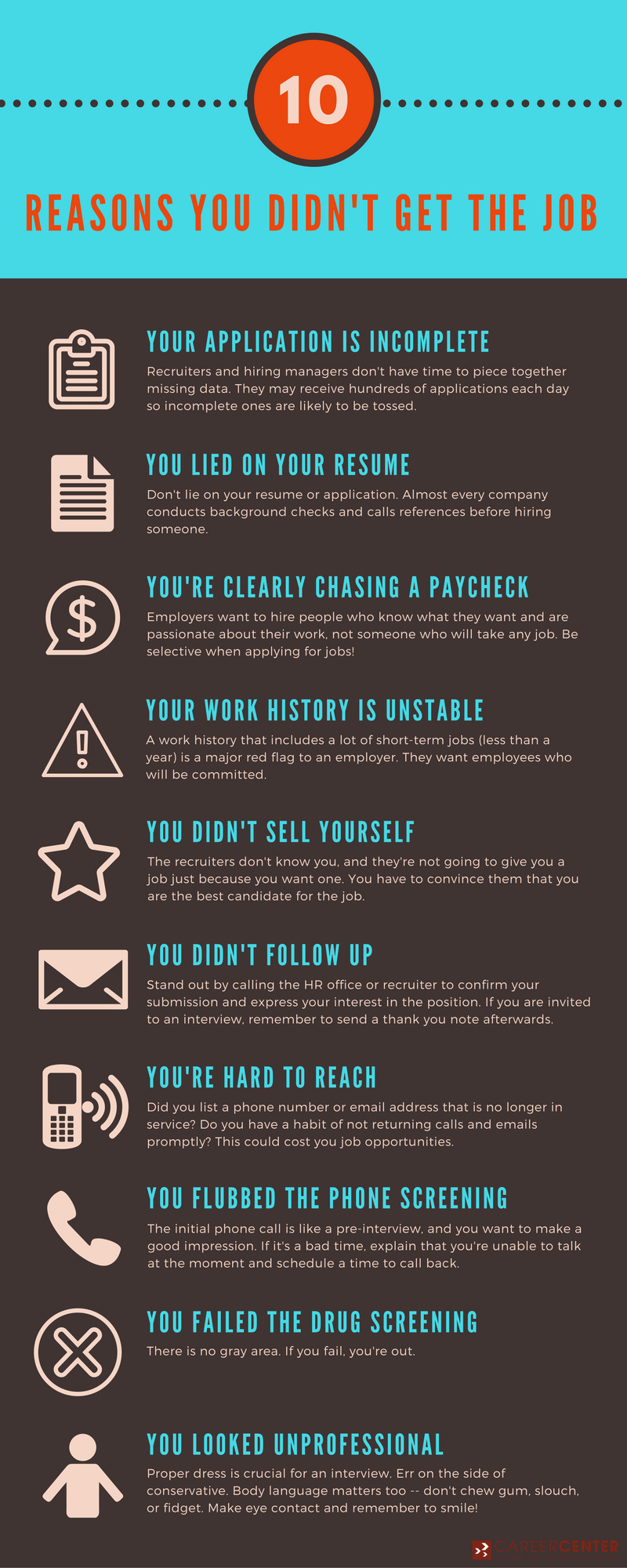 10-reasons-you-didnt-get-the-job-v2