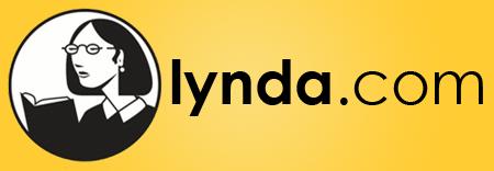 lyndalogo